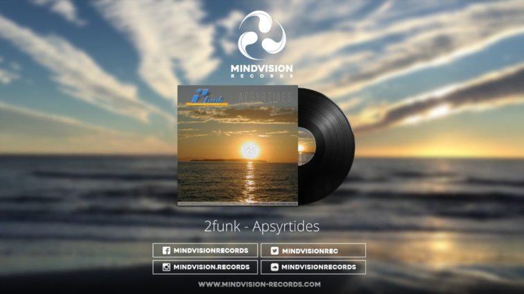 2funk-Apsyrtides